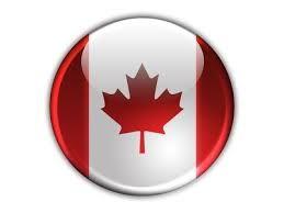 Canadian Criminal Record Checks